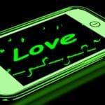 originales palabras de amor para WhatsApp, bonitos mensajes de amor para WhatsApp