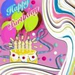 buscar textos de cumpleaños para tu abuela, originales frases de cumpleaños para mi abuela