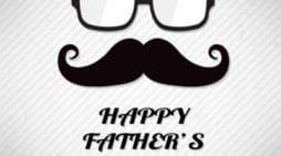 Lindos Mensajes Por El Día Del Padre Para Un Tio│Bonitas Frases Por El Día Del Padre