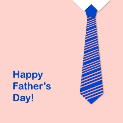 Descargar Bellos Mensajes Por El Día Del Padre│Nuevas Frases Por El Día Del Padre