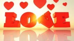 Buscar Mensajes De Amor Para Mi Novia│Lindas Frases De Amor Para Tu Novia