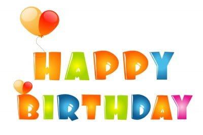 Lindos Mensajes De Cumpleaños Para Amigos y Familiares│Buscar Bonitas Frases De Cumpleaños