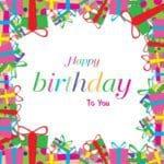 enviar nuevas dedicatorias de cumpleaños para un amigo, originales mensajes de cumpleaños para una amiga