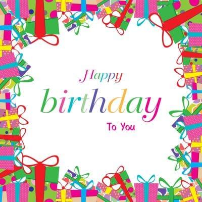 Lindos Mensajes De Cumpleaños Para Un Amigo│Frases De Cumpleaños Para Una Amiga