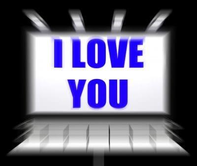 Bajar Originales Mensajes De Amor│Lindas Frases De Amor