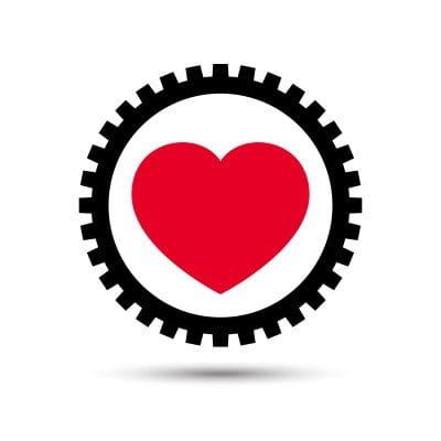 Bajar Lindos Mensajes De Amor | Frases de amor