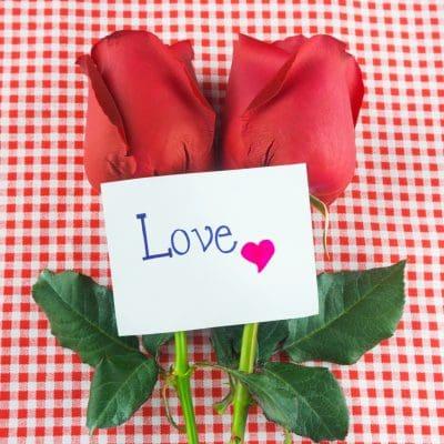 Bajar Mensajes De Amor│Lindas Frases De Amor
