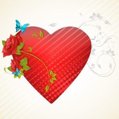 Originales Mensajes De Amor│Bonitas Frases De Amor