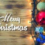 enviar nuevos pensamientos de Navidad para mi novio, descargar gratis frases de Navidad para tu novio