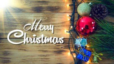 Lindos Saludos De Navidad Para Mi Novio│Enviar Saludos De Navidad Para Tu Novio