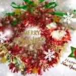 bonitos pensamientos de Navidad para compartir, enviar mensajes de Navidad