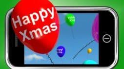 Lindas Frases De Feliz Navidad Para Dedicar│Bonitos Mensajes De Feliz Navidad Para Dedicar