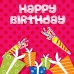 lindos pensamientos de cumpleaños para un ser querido, buscar nuevas frases de cumpleaños para un ser querido