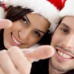 bonitas dedicatorias de Navidad para mis hermanos, originales mensajes de Navidad para tus hermanos