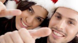 Lindos Mensajes De Navidad Para Mis Hermanos│Buscar Frases De Navidad Para Tus Hermanos