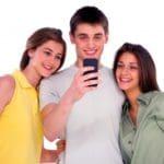 descargar gratis dedicatorias de amistad para un amigo que está lejos, buscar mensajes de amistad para un amigo que está lejos