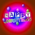 originales textos de Navidad, enviar nuevos mensajes de Navidad