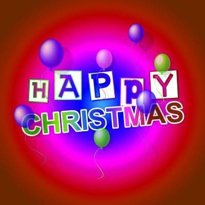Lindas Frases De Navidad│Buscar Nuevos Mensajes de Navidad