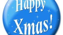 Nuevas Frases De Feliz Navidad│Bonitos Mensajes De Feliz Navidad