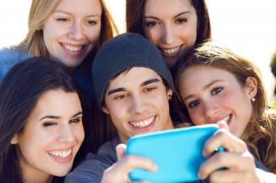 Lindos Mensajes De Amistad Para Tus Amigos│Bonitas Frases De Amistad Para Mis Amigos