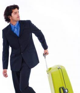 Lindos Mensajes De Amistad Para Un Amigo Que Viajó│Frases De Amistad Para Un Amigo Que Viajó