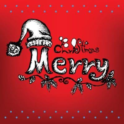Nuevos Mensajes De Navidad Para Tus Hermanos│Buscar Lindas Frases De Navidad Para Mis Hermanos