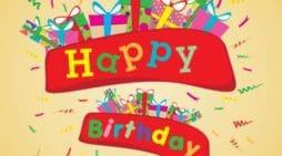 Nuevos Mensajes De Cumpleaños Para Un Ser Querido│Bonitas Frases De Cumpleaños Para Un Ser Querido