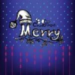 buscar nuevos textos de feliz Navidad, descargar gratis mensajes de feliz Navidad