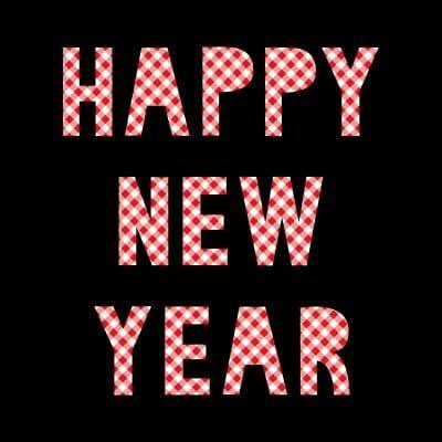 Enviar Mensajes De Año Nuevo Para Mis Seres Queridos│Bonitas Frases De Año Nuevo Para Tus Seres Queridos