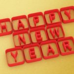 bonitas palabras de Año Nuevo para un amigo o familiar, bajar mensajes de Año Nuevo para un amigo o familiar