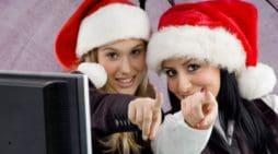 Bajar Mensajes De Navidad Para Amigos│Bonitas Frases De Navidad Para Amigos