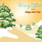 buscar pensamientos de Navidad y Año Nuevo, bajar lindos mensajes de Navidad y Año Nuevo