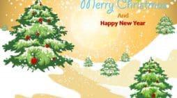 Bajar Mensajes De Navidad Y Año Nuevo│Lindas Frases De Navidad Y Año Nuevo