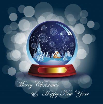 Lindos Mensajes De Navidad Y Año Nuevo Para Mis Hermanos│Bonitas Frases De Navidad Y Año Nuevo Para Tus Hermanos