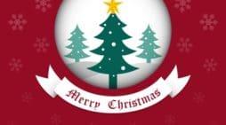 Bajar Nuevos Mensajes De Navidad│Enviar Bonitas Frases De Navidad