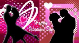 Lindos Mensajes De San Valentín Para Declarar Mi Amor│Lindas Frases De San Valentín Para Declarar Tu Amor