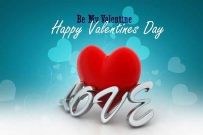 Lindos Mensajes De San Valentín Para Mi Pareja│Bajar Lindas Frases De San Valentín Para Tu Pareja