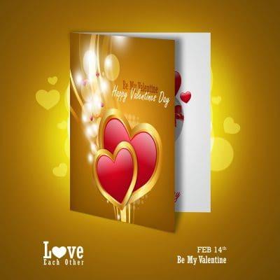 Buscar Mensajes De San Valentín Para Mi Amor│Bonitas Frases De San Valentín Para Tu Amor