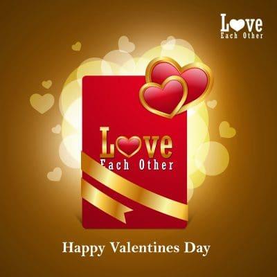 Buscar Mensajes De San Valentín Para Mi Pareja│Bajar Frases De San Valentín Para Tu Pareja