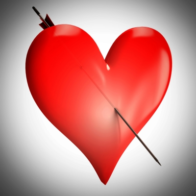 Bajar Mensajes De San Valentín│Enviar Frases De San Valentín