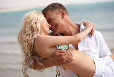 Bajar Mensajes De Amor Para Tu Esposo│Enviar Frases De Amor Para Mi Esposo