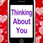 enviar dedicatorias de San Valentín para un amor imposible, bonitos mensajes de San Valentín para un amor imposible