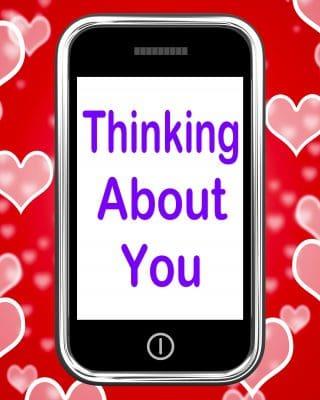 Lindos Mensajes De San Valentín Para Un Amor Imposible│Bonitas Frases De San Valentín Para Un Amor Imposible