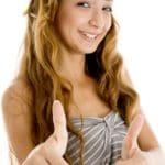 las mejores palabras de optimismo para reflexionar, bajar lindas frases de optimismo para reflexionar