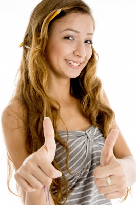 Lindos Mensajes De Optimismo Para Reflexionar│Buscar Frases De Optimismo Para Reflexionar