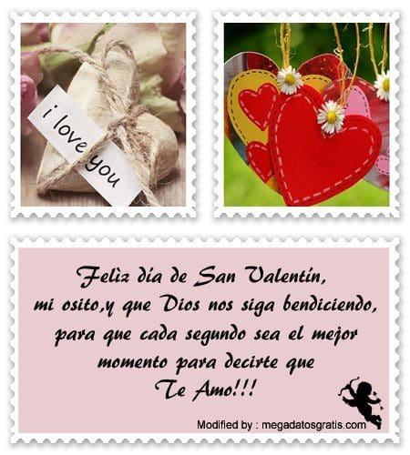 Frasesamor Frases Largas De Amor Para El Dia De San Valentin