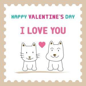 lindos mensajes por el dìa de San Valentìn,mensajes bonitos por el dìa de San Valentìn