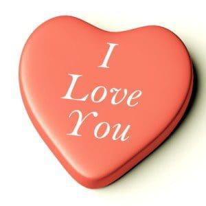 mensajes por el día de san valentín, mensajes de amor por el día de san valentín