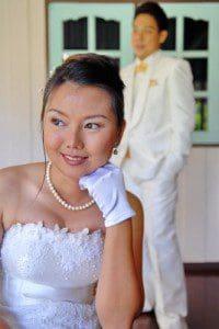 carta de un padre a hija en su boda,modelo de carta de un padre a hija en su boda