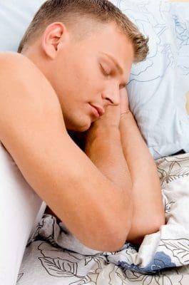 que consejo seguir para dormir bien